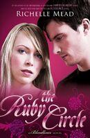 The Ruby Cirle
