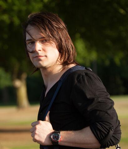 File:Dimitri before practice.jpg