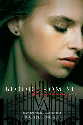 File:Blood Promise.jpg