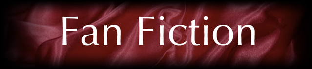 File:VAfanfiction.png