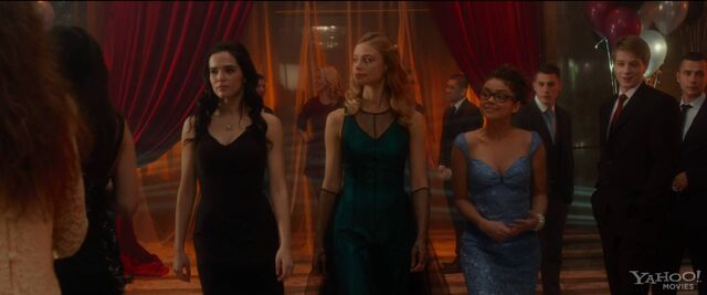 File:The girls at the dance.jpg