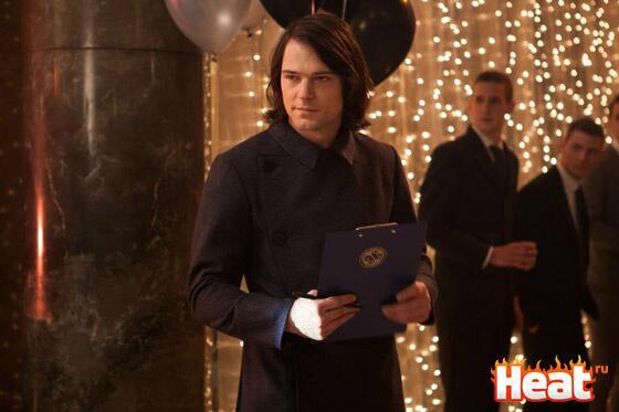 File:Dimitri at the dance 1.jpg