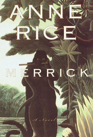 File:Merrick.jpg