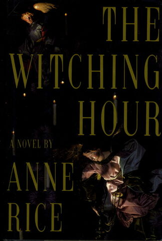 File:The Witching Hour Mayfair -1 cover.jpg