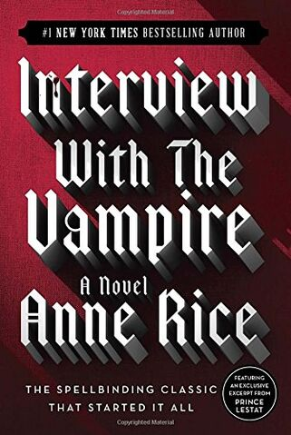 File:Interview with the Vampire cover (3).jpg