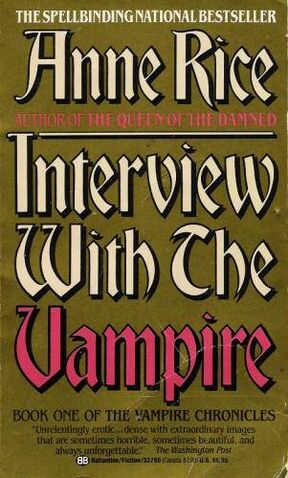 File:Interview with the Vampire cover (7).jpg