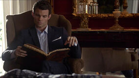 The-originals-season-1-spoilers21