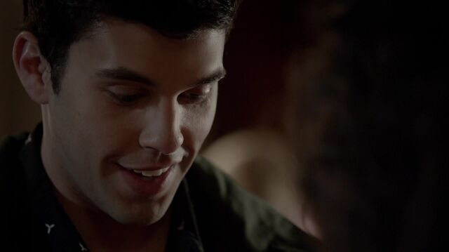 File:The Originals s01e18 HD1080p KISSTHEMGOODBYE NET 1305.jpg