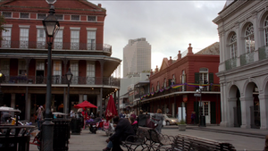 FrenchQuarter3.png