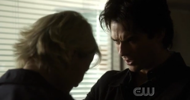 File:Damon comforts sheriff forbes.png
