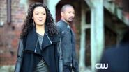 The Originals - Save My Soul Clip