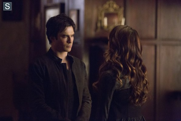 File:The Vampire Diaries Episode 15 Gone Girl Promotional Photos (3) 595 slogo.jpg