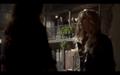 1x10-Hayley and Rebekah looking at Klaus.png
