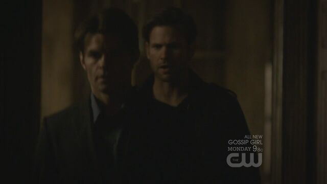 File:2x21-The-Sun-Also-Rises-alaric-saltzman-27494817-1280-720.jpg