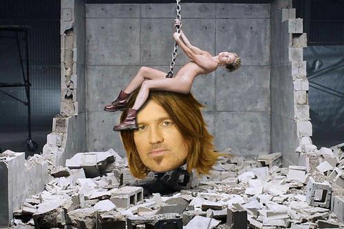 File:Mileycyrusandbillyraywreckingball.jpg