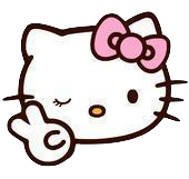 File:Peace-hello-kitty-1076726 170 161.png
