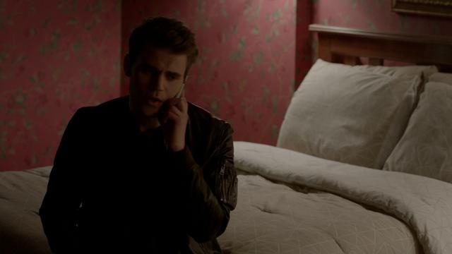 File:721-082-Stefan~Damon.png