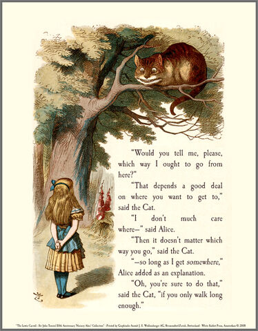 File:Alice and Cheshire.jpg