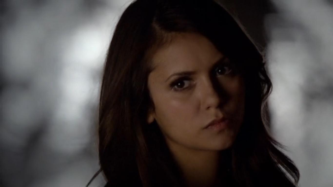 Season One The Vampire Diaries Wiki Fandom Powered By ...