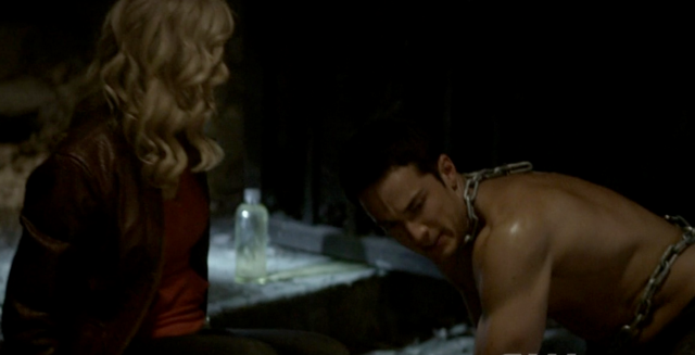 File:Caroline with Tyler 2x11..png