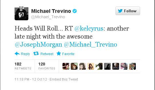 File:Michael Trevino tweet 2.jpg