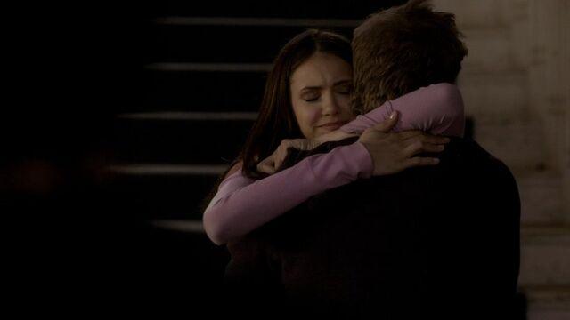 File:The Vampire Diaries S02E08 2353.jpg