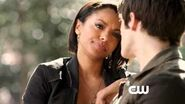 The Vampire Diaries 5x15 Webclip 1 - Gone Girl HD
