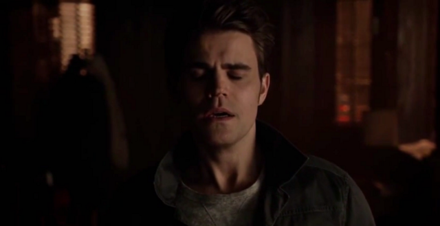 File:Stefan Salvatore 6x16.png