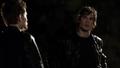 102-125~Stefan-Damon.png