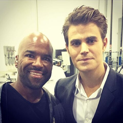 File:2015-10-08 Paul Wesley Cornell Willis Instagram.jpg