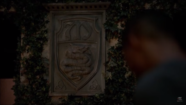 File:3x22 The Abbatior.png