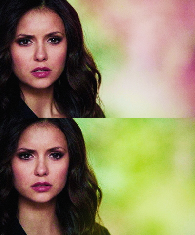 File:Katherine-Pierce-katherine-pierce-36039397-417-500.png
