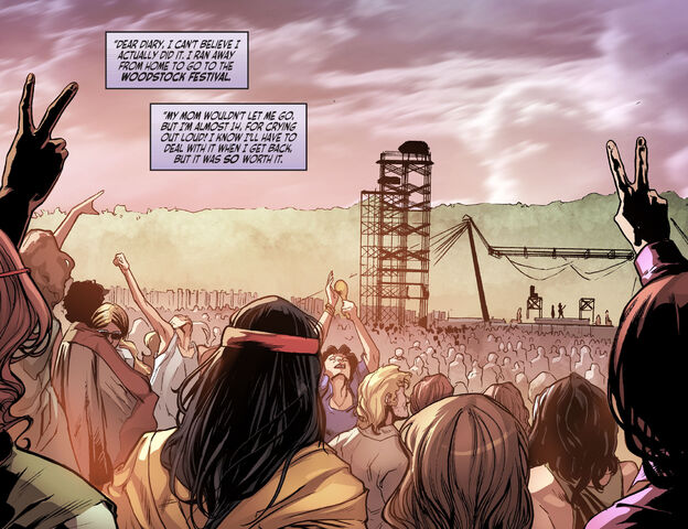 File:TVD Comic Ten page 3.jpg