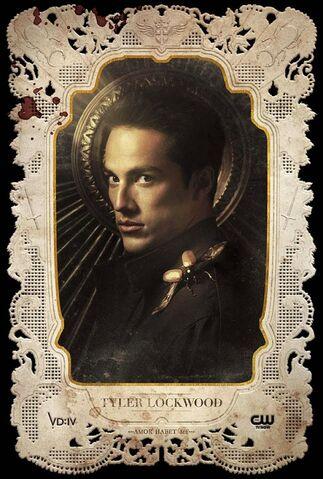 File:The-Vampire-Diaries-Season-4-Promo-Tyler-Lockwood-HQ.jpg