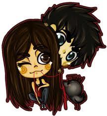 File:...damonn and elena.jpg