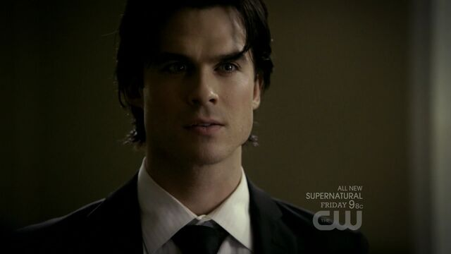 File:2x07-Damon.jpg