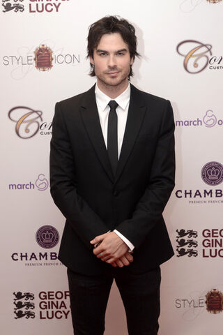 File:Ian Somerhalder At Style Icon 2011.jpg