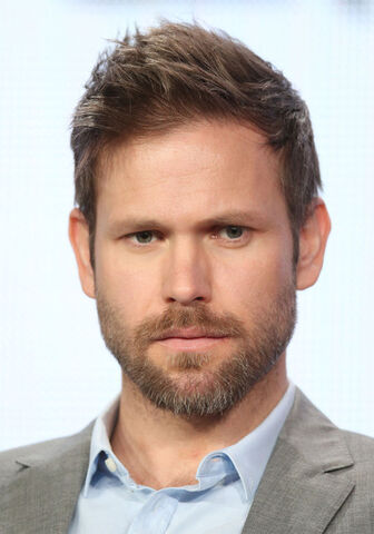 File:The Originals - Matthew Davis.jpg