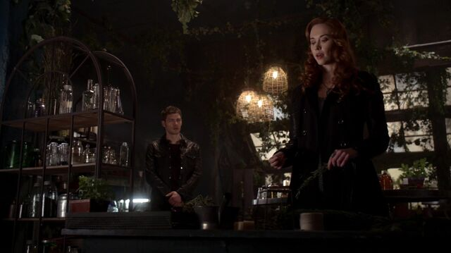 File:The Originals s01e18 HD1080p KISSTHEMGOODBYE NET 0792.jpg