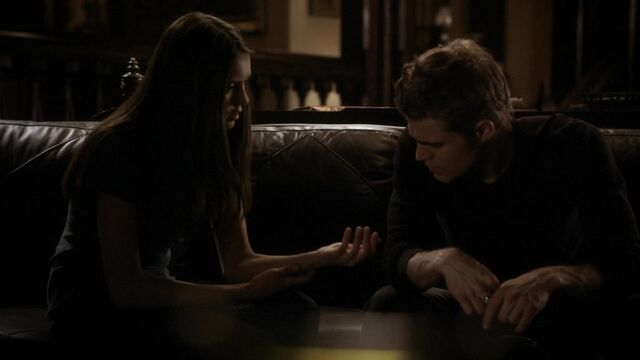 File:The Vampire Diaries S02E05 2788.jpg