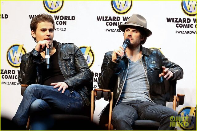 File:Wwcc-new-orleans-13-Paul-Wesley-Ian-Somerhalder.jpg