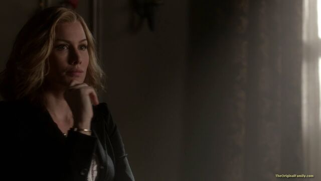 File:035-tvd-3x19-heart-of-darkness-theoriginalfamilycom.jpg