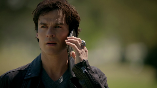 File:722-029-Damon~Enzo.png