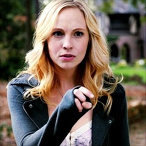 File:Caroline forbes in episode 100.,..jpg