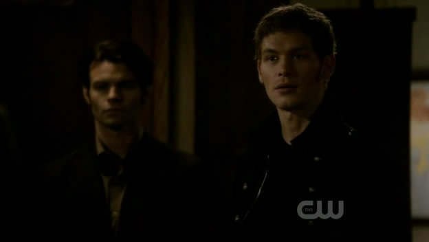 File:TVD - 2.22 - As I Lay Dying (8).jpg