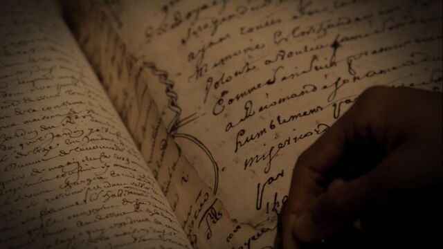 File:Tvd-recap-bringing-out-the-dead-16.jpg