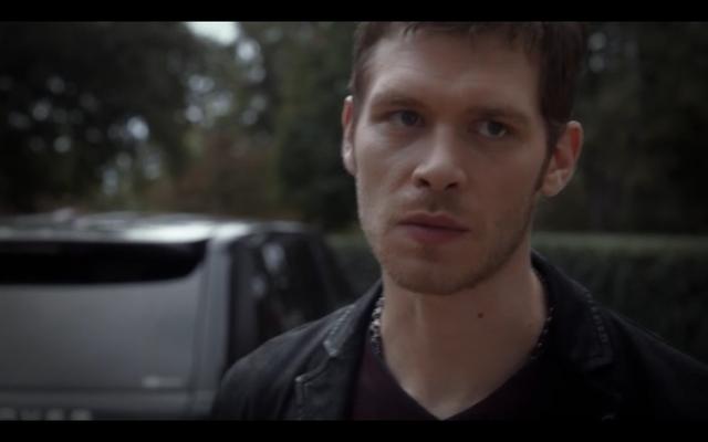 File:1x08-Klaus.png