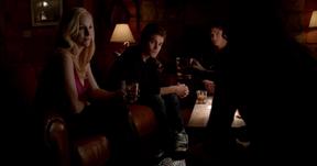 Caroline-Stefan-Damon-Ele 5x20.