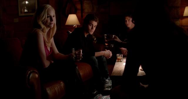 File:Caroline-Stefan-Damon-Ele 5x20..png