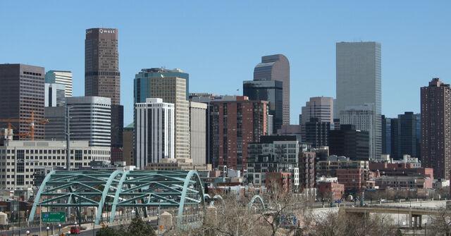 File:Downtowndenverskyline.jpg